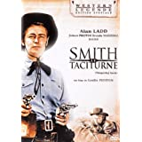 Smith le taciturnepar Alan Ladd