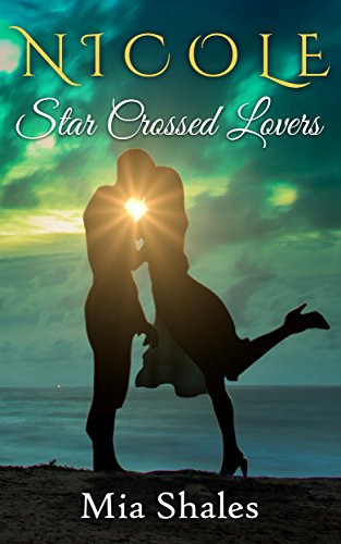 May Free books be with you on this May the fourth!  Enjoy bestselling Kindle freebies, including Nicole: Star Crossed Lovers by Mia Shales