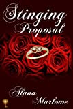 img - for Stinging Proposal (Erotic Romance) book / textbook / text book