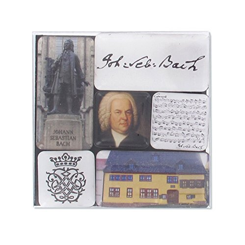Magnetbox-Bach-Schnes-Geschenk-fr-Musiker