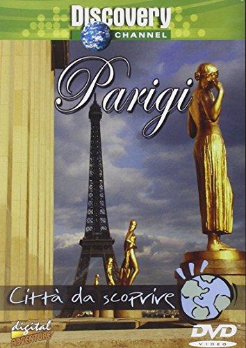 Parigi Documentario PDF