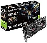 ASUS STRIX Nvidia: la recensione di Best-Tech.it - immagine 0
