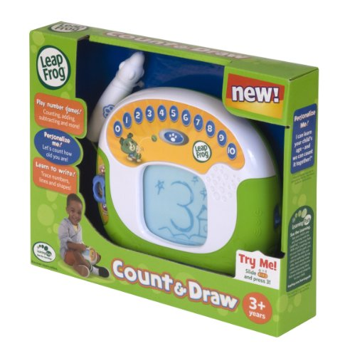 Shop Target for LeapFrog you will love at great low prices. Free shipping & returns or free same-day pick-up in store.