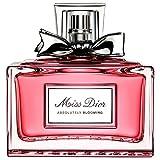 Christian Dior Miss Dior Absolutely Blooming Women's Eau de Parfum Spray, 3.4 Ounce (Tamaño: 3.4 Ounce)