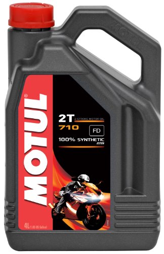 motul-710-2t-synthetic-motorcycle-2-stroke-oil-4-litre
