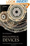 Philosophical Devices: Proofs, Probab...