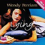 Lying | Wendy Perriam