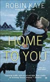 img - for Home to You book / textbook / text book