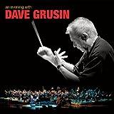 echange, troc Dave Grusin - An Evening With Dave Grusin
