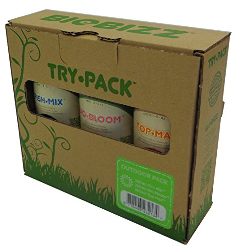 biobizz-outdoor-try-pack