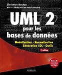 ULM 2 pour les bases de donn�es