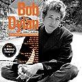 Bob Dylan (12 Bonus Tracks)