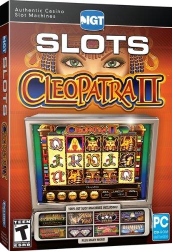 igt-slots-cleopatra-amr-ii