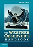 The Weather Observers Handbook