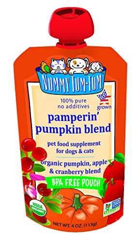 nummy-tum-tum-organic-pampering-pumpkin-blend-pet-food-4-ounce