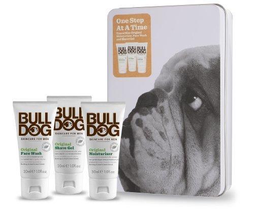 bulldog-one-step-at-a-time-minis-tin-by-bulldog-skincare-for-men-english-manual