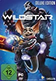 WildStar - Deluxe Edition (Steelbook) - [PC]