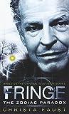 Fringe - The Zodiac paradox (book 1)