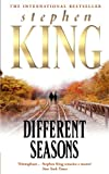 Different Seasons Stephen King
