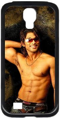 Allu Arjun Samasung Galaxy S4 3102mss