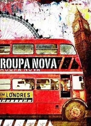 Roupa Nova - Roupa Aczstico 2 - Zortam Music
