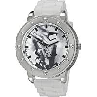 Star Wars SWM1106 Men's Wristwatch