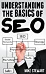 Understanding The Basics of SEO (Sear...