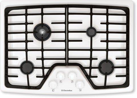 Electrolux EW30GC55G 30