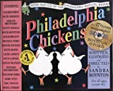 Philadelphia Chickens (with CD) (0761146725) by Michael Ford