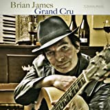 echange, troc Brian James - Chateau Brian