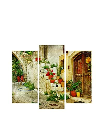 My Art Gallery Pannello Decorativo Framework-123