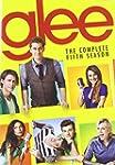 Glee: Season 5 (Sous-titres fran�ais)