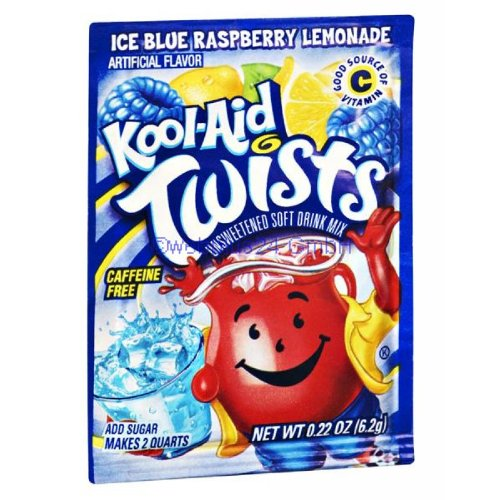 kool-aid-drink-mix-ice-blue-raspberry-lemonade-62-g-