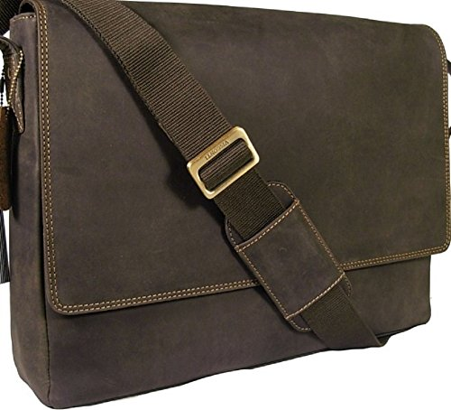 New-Visconti-brown-leather-laptop-briefcase-messenger-bag-18516