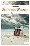 Behn, Anja: Stumme Wasser