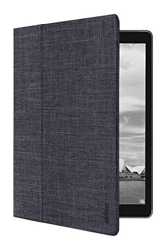 stm-bags-atlas-cover-per-ipad-pro-129-antracite