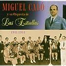 Las Estrellas 1941-1944