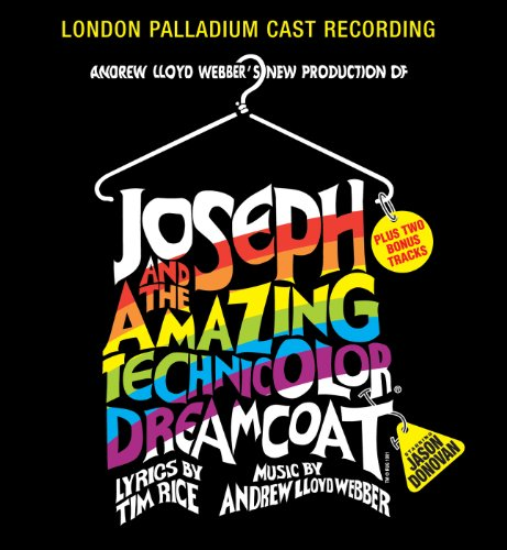 andrew-lloyd-webbers-new-production-of-joseph-and-the-amazing-technicolor-dreamcoat-2007-re-issue