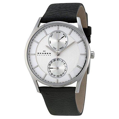 skagen-orologio-uomo