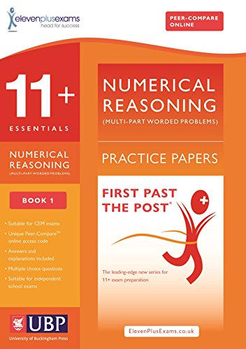 11-essentials-numerical-reasoning-multipart-questions-practice-papers-for-cem-book-1-first-past-the-