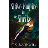 The Shrike (Slave Empire)
