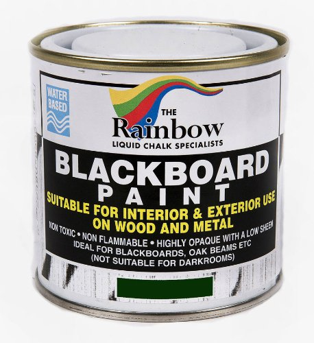 green-chalkboard-paint-250ml-ideal-to-use-with-liquid-chalk-and-dry-chalk-sticks