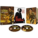 My Darling Clementine + Frontier Marshal [Limited Edition Blu-ray]