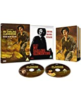 My Darling Clementine + Frontier Marshal [Limited Edition Blu-ray] [1946]