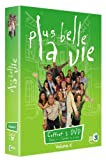 Plus belle la vie - Volume 4 (dvd)