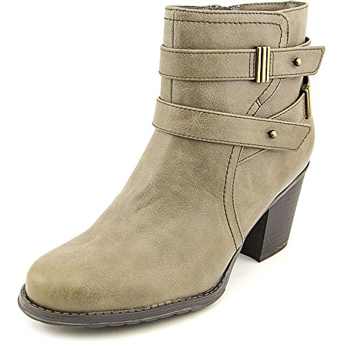 naturalizer-tipper-damen-us-11-grun-mode-stiefeletten