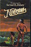 Neveryona or: The Tale of Signs and Cities (055301434X) by Delany, Samuel R.