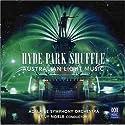 Noble / Adelaide Sym Orch - Hyde Park Shuffle: Australian Light Music [Audio CD]<br>$835.00