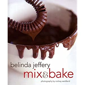 Mix & Bake