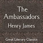 The Ambassadors | Henry James